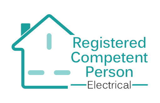 Image result for competent persons register